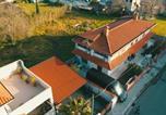 Location vacances  Province d'Oristano - Anaele House Apartments L.T.B.-3