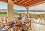 Location vacances Contessa Entellina - La casa sul lago-2