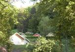 Location vacances Moulin-Mage - Les Cabanes d'Hestia-1