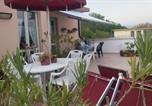 Location vacances Gabicce Mare - Attico Della Vittoria-2