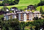 Location vacances Matrei in Osttirol - Goldried Park 90-1