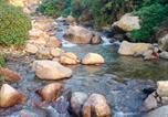 Location vacances Mandi - Hideout-4