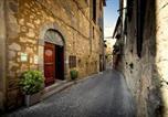 Location vacances Orvieto - Casa Vèra B&B Affittacamere-3