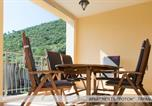 Location vacances Trpanj - Apartments Potok-2