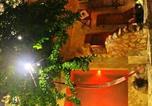 Hôtel Valladolid - Casa Hipil-3