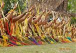 Hôtel Micronésie - Esa Bay View Hotel-1