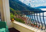 Location vacances Bagnara Calabra - Casa vacanze panorama-2