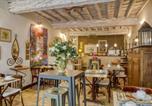 Hôtel Barbentane - Hotel Boquier-3