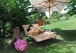 Location vacances Anghiari - Villa Anghiari-3