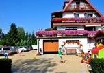 Villages vacances Reszel - Pensjonat Relax-4