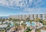 Location vacances Fort Walton Beach - Waterscape B107h-3