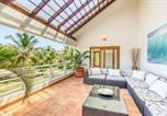 Location vacances Punta Cana - Tortuga Bay Villa-4