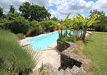 Location vacances Montcabrier - Maison de Vacances-2