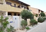 Location vacances Caves - Apartment Village De La Grande Bleue 1-1