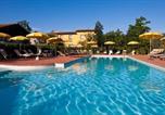 Location vacances Sarzana - Antico Casale-3