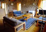 Location vacances Lamastre - Domaine Des Blaches-3