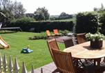 Location vacances Fauvillers - L'Ancienne Forge-3