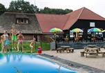 Camping Pays-Bas - Molecaten Park De Agnietenberg-1
