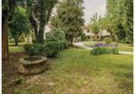 Location vacances Vigonza - Villa Todeschini-2
