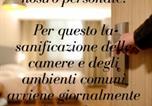 Hôtel Province de Rieti - Hotel Ristorante Serena-2