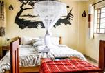 Location vacances  Kenya - Elysium Studio Apartments-3