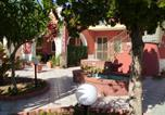Location vacances Ispica - Residence delle Ginestre-1