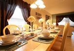 Location vacances Davenport - Henley Home by Florida Dream Homes-4