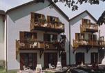 Hôtel Sonthofen - Hotel Sonne-3