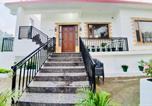 Hôtel Kasauli - Pineville Home Kasauli-2
