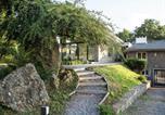 Location vacances Érezée - Luxurious Villa with Private Garden in Durbuy-2