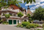 Location vacances Bad Kleinkirchheim - Das Landhaus Apartments Prägant-1