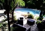 Location vacances Le Beausset - Villa Novella-1