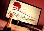 Location vacances Alveringem - 1714 's Herenshof-1