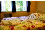 Location vacances Townsville - Coral Lodge Bed and Breakfast Inn-4