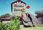 Location vacances  Pontevedra - A casa de Mateu-1