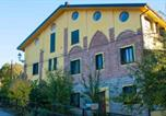 Location vacances Ferriere - Green Park Monastero-3