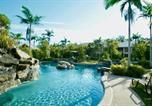 Location vacances Port Douglas - Paradise Links Port Douglas Luxury Villa-4