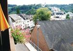 Location vacances Kyllburg - Apartment Kyllburg Annenberg-2