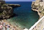 Location vacances Polignano a Mare - A casa di Dany-2