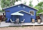 Location vacances Colorado Springs - 1729_arborway-4