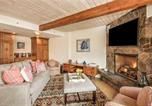 Location vacances Snowmass Village - Deluxe Two Bedroom - Aspen Alps #504-3