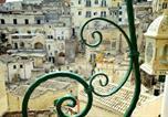 Location vacances Basilicate - La Casetta al 21-1
