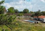 Location vacances Cabeceiras de Basto - Casa Cândida-2