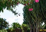 Location vacances Erice - Luxury Villa Rose-3
