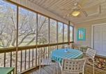 Location vacances North Topsail Beach - After Dune Delight Home-4