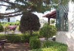 Location vacances Pulsano - Villa Sole-2