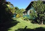 Location vacances Princeville - Riko Hale home-2
