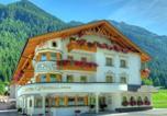 Hôtel Ischgl - Hotel Verwall-1