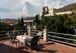 Location vacances Dubrovnik - Apartment L&L-1