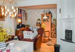 Location vacances Karlskrona - Beautiful home in Holmsjö w/ Wifi and 2 Bedrooms-3
